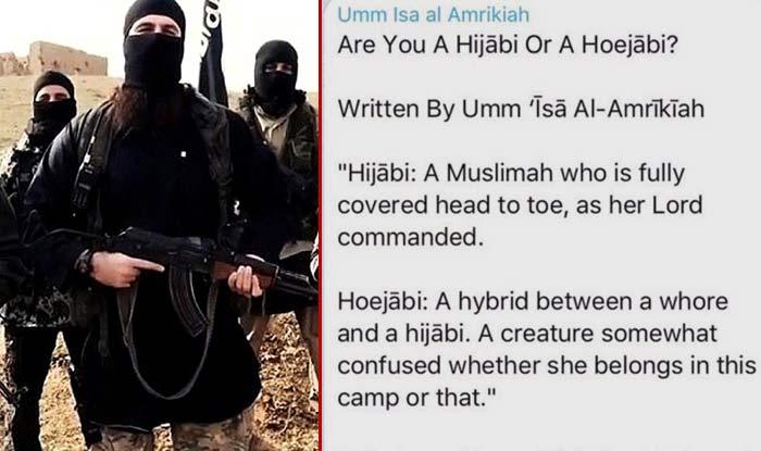 Dating hijabi