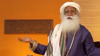 Is Kamasutra Pornography? Sadhguru Jaggi Vasudev questions and explains