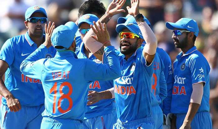 india vs australia live streaming for free