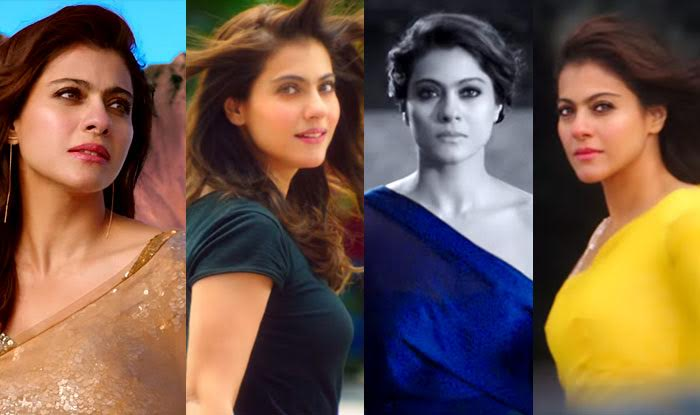 Dilwale: Rohit Shetty's film got only one thing right! | India.com