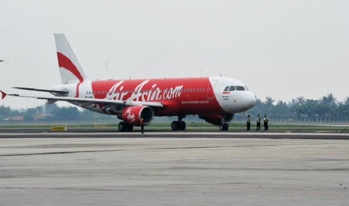 air asia 1 Airasia offers the lowest fares online to over 130 destinations across asia with numerous flight frequencies a day book your cheap flight tickets now and fly with the world's best low-cost airline today.