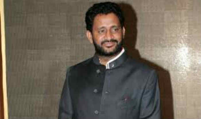 Resul Pookutty to join Rajinikanth's 2.o