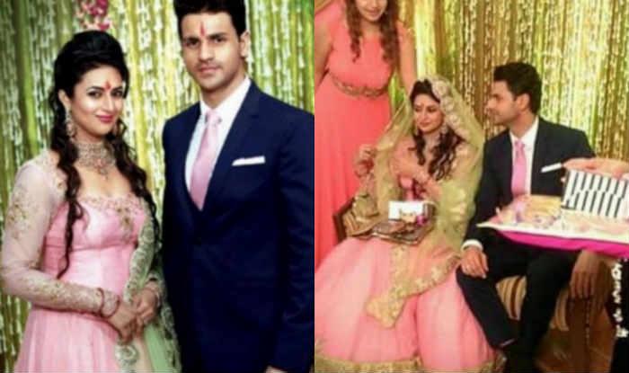 Amber ayub wedding