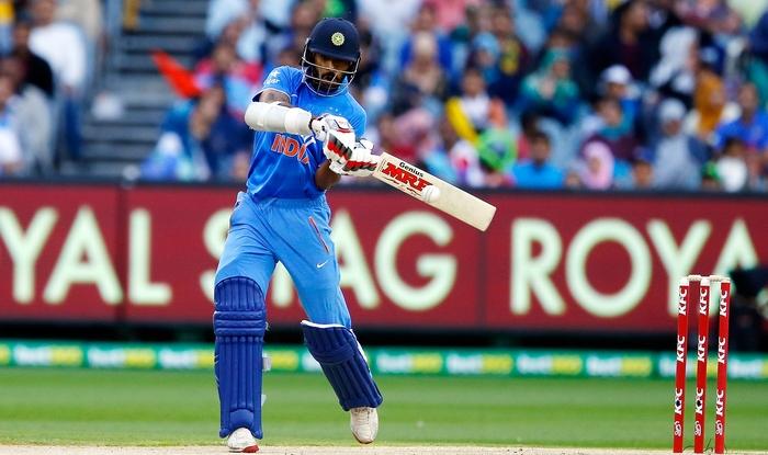 indian cricket team t20