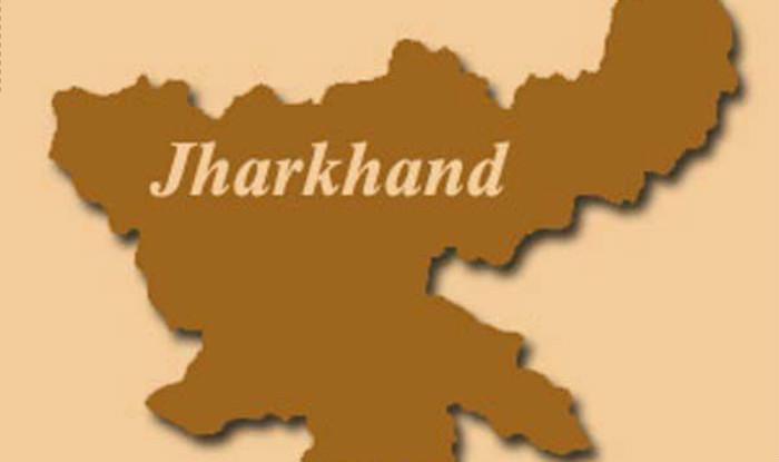 Dating jharkhand
