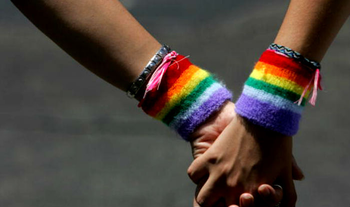 'Wings Rainbow', India's first and only LGBT radio cab service to start in Mumbai soon!