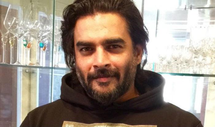 R Madhavan Hairstyle: I'm Still A Struggling Actor: R Madhavan