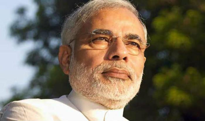 narendramodi1