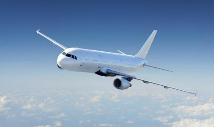 travel flight time from hyderabad riyadh
