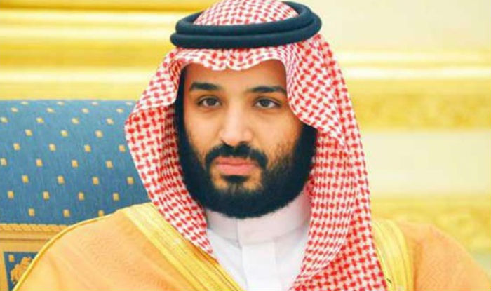 Is Saudi Defence Minister Prince Mohammed bin Salman the ...