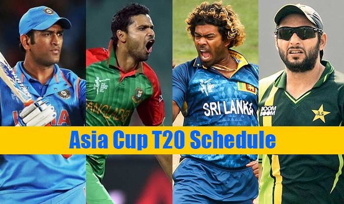 India and pakistan match date and time