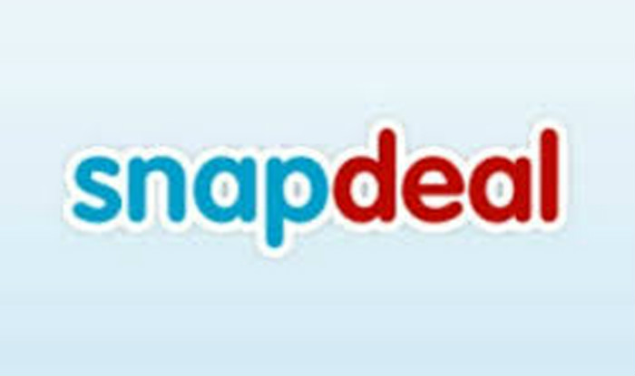 6234cad16 Snapdeal Launches Three-day Sale