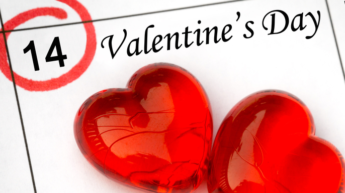 5 Unique Date Ideas To Make Your Valentine