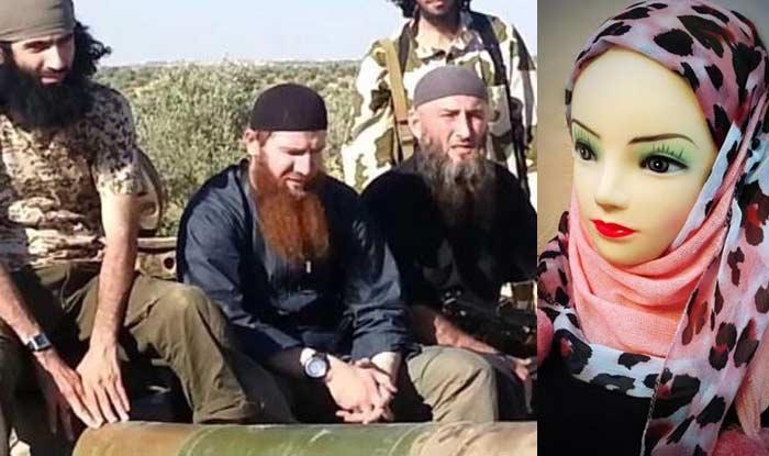 внимание, карачаевцы в сирии список бандитов статье