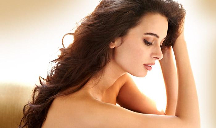 indian fake nude sex