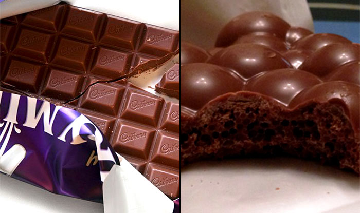 Chocolate Day 2017 Kinds Of Popular Chocolates To Gift To Your