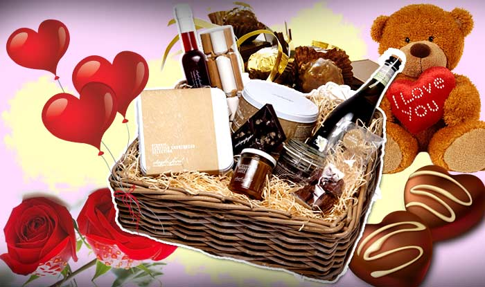 12 Chocolate Cosmetic Gifts For Your Girlfriend That Will Earn You