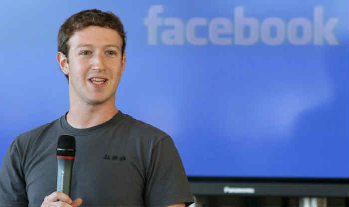 Facebook turns 15 and continues to grow