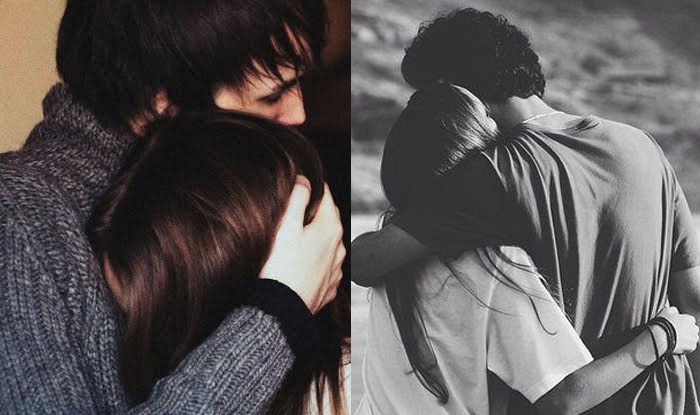 Happy Hug Day 2016: Here are 7 different types of hugs that