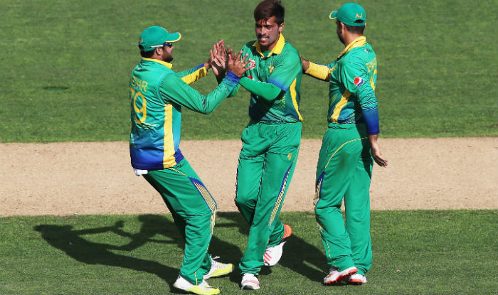 Free Live Streaming Cricket World Cup India Vs Pak | World