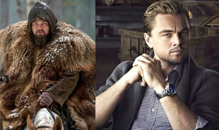 Oscar Awards 2016: Will Leonardo DiCaprio finally win