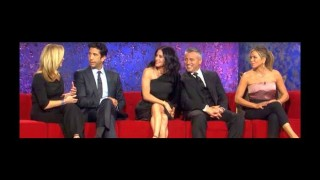 Friends Reunion first trailer will leave you craving for more! (Watch video)