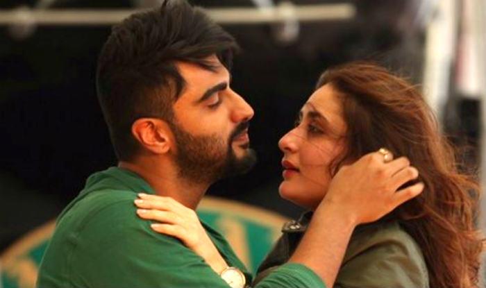 Ki and Ka trailer: Arjun-Kareena film shatters some myths