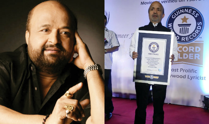 ajab-jankari-bollywood-have-guinness-book-of-world-records-गिनिस बुक