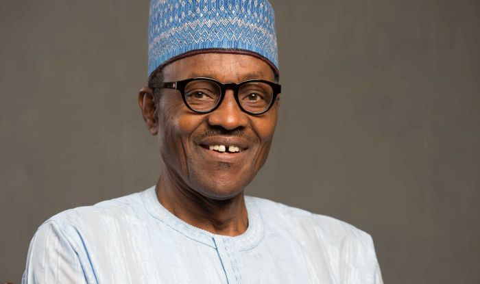 Nigerian President Muhammadu Buhari Denies Death Rumours, Says Will Soon Celebrate 76th Birthday