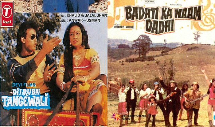 Lists of Bollywood films - Wikipedia