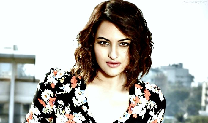 7 Funky Hair Styles For Women With Short Hair That Ll Make Even Rapunzel Chop Off Her Locks India Com