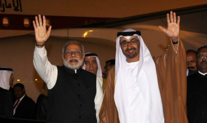uae and india trade relationship With trade relations between the united arab emirates (uae) and india at an all-time high, the uae-india economic forum (uief) seeks to bring together prominent.