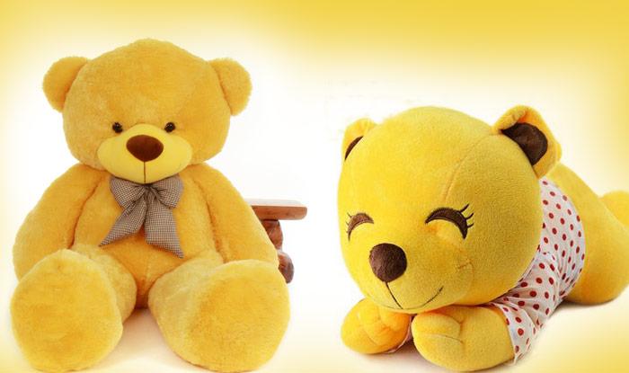 happy teddy day 2017 importance of teddy day and teddy bear