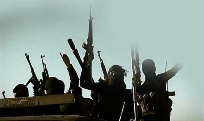 news world suspected commandos yemen kill dawn raid article