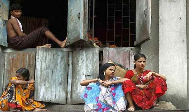 online dating india kolkata sonagachi girls