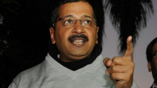 Arvind Kejriwal's message to babus: 'You may like it or not, but we are here for 10-15 years'