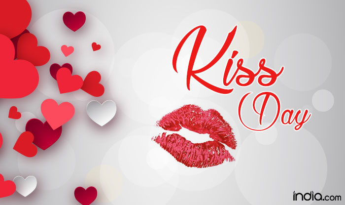 Valentine Week List 2016 Rose Day Propose Day Kiss Day Complete List Of Days To Celebrate Till Valentine S Day India Com