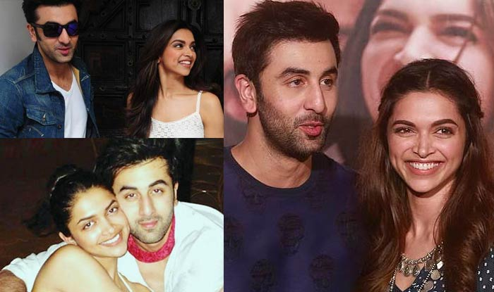 Bollywood Celebrity Breakups | 5 Things We Learn From It ...