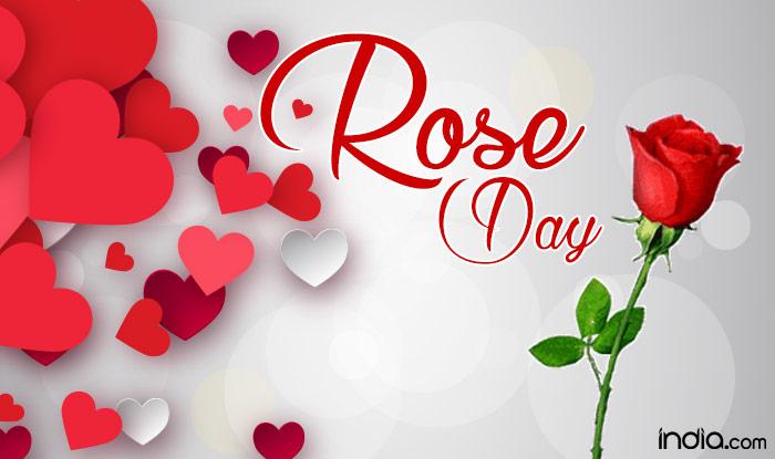https://www.india.com/wp-content/uploads/2016/02/rose-day.jpg