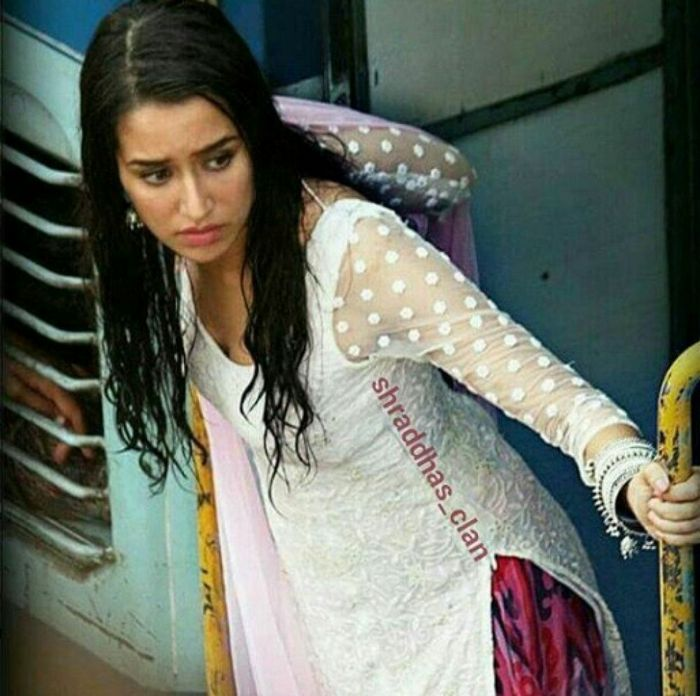 baaghi movie download 2016