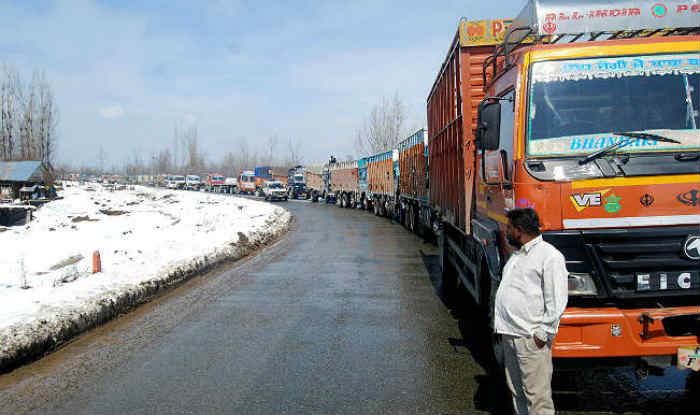 Srinagar-Jammu-and-Kashmir-National-Highway