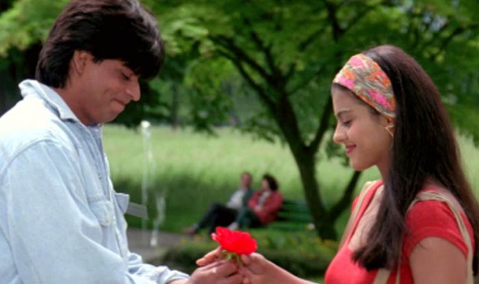 Valentine Day Special Bollywood Movies