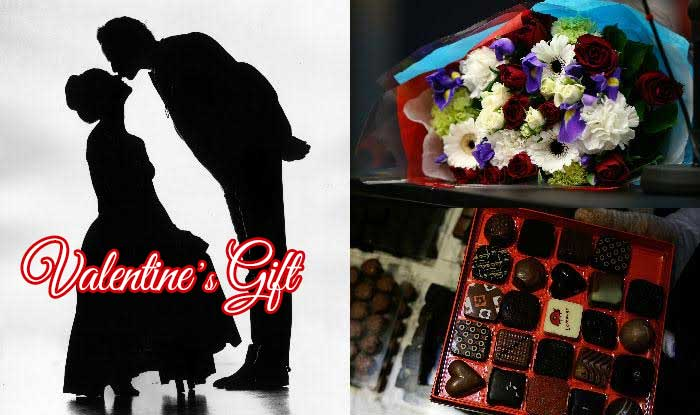 Valentine Day 2016 Gifts Ideas For Him Her Surprise Your Beloved