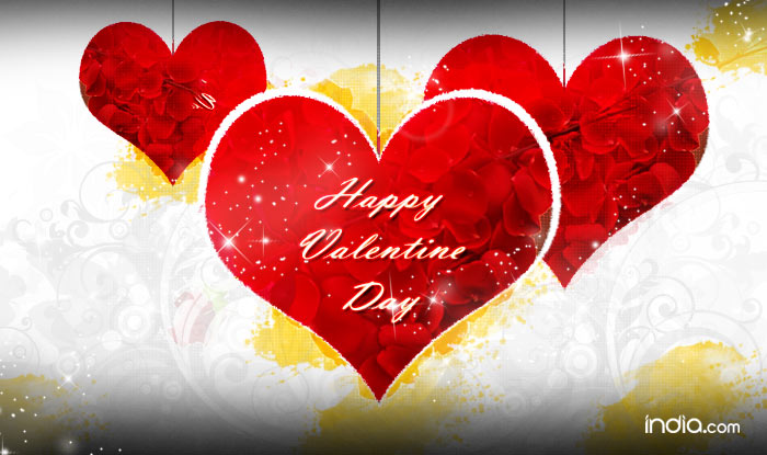 Happy Valentine's Day 40 Wishes Best Valentine's Day SMS Quotes Delectable Happy Valentines Day Quotes For My Husband