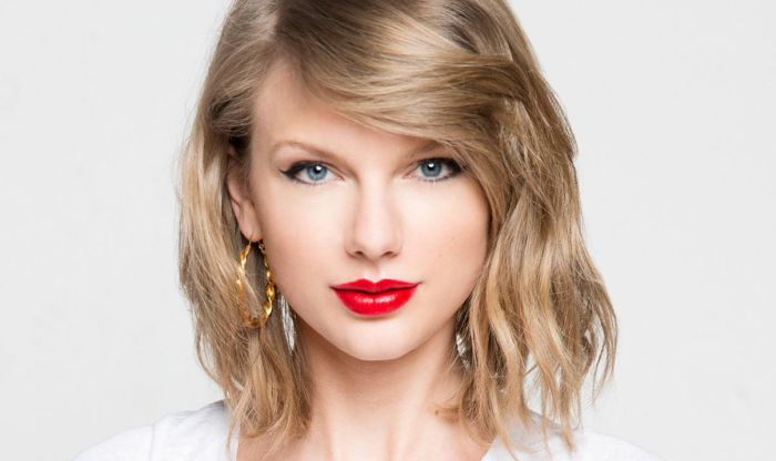 Taylor Swift highest earning musician of 2015 | India.com