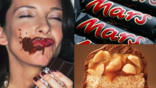 OMG! Mar & Snickers contaminated by plastic pieces; Mars Inc recalls chocolates from 55 countries