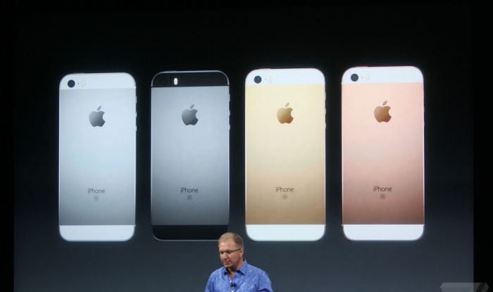 Iphone 6 E >> Apple Iphone Se Complete Specifications And Pricing Buzz News