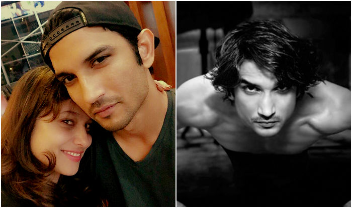Sept. 2012 - 22 is a #Hindi #romantic #tvserial starring #SushantSinghRajput.