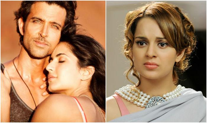 hrithik roshan and katrina kaif relationship questions