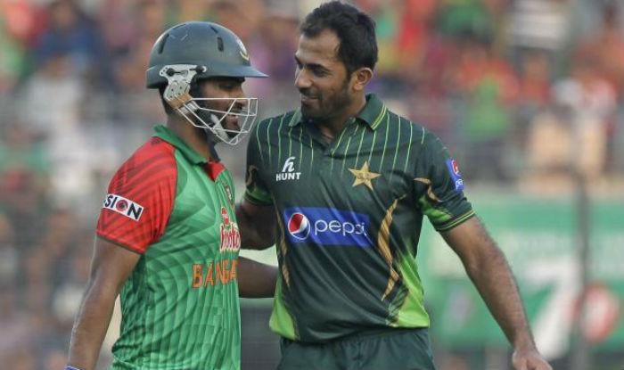 Pakistan Vs Bangladesh Asia Cup 2016 Live Cricket Streaming